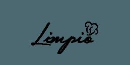 limpio-1 Homepage