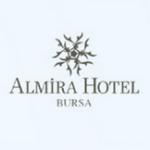 almira-hotel_790x535_resize_thumb-150x150 Referanslar