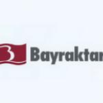 bayraktar-holding_790x535_resize_thumb-150x150 Referanslar
