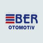 ber-otomotiv_790x535_resize_thumb-150x150 Referanslar