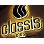 classis-club_790x535_resize_thumb-150x150 Referanslar