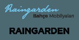 garden-1 Homepage