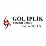 gol-iplik_790x535_resize_thumb-150x150 Referanslar