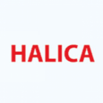 halica_790x535_resize_thumb-150x150 Referanslar