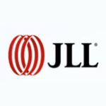 jll_790x535_resize_thumb-150x150 Referanslar