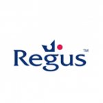 regus_790x535_resize_thumb-150x150 Referanslar