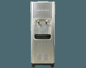 rnw50_500x400_crop_thumb-300x240 Rainwater