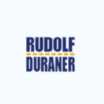 rudolf-duraner_790x535_resize_thumb-150x150 Referanslar