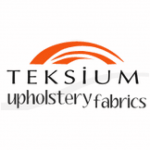 teksium-tekstil_790x535_resize_thumb-150x150 Referanslar