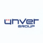 unver-group_790x535_resize_thumb-150x150 Referanslar